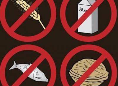 Мифы и рекомендации — что нельзя есть после манту