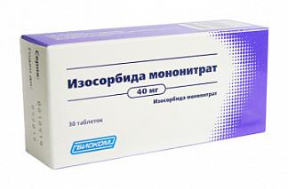 Меносан, 60 таблеток, хималая, menosan himalaya ( при менопаузе) купить в москве