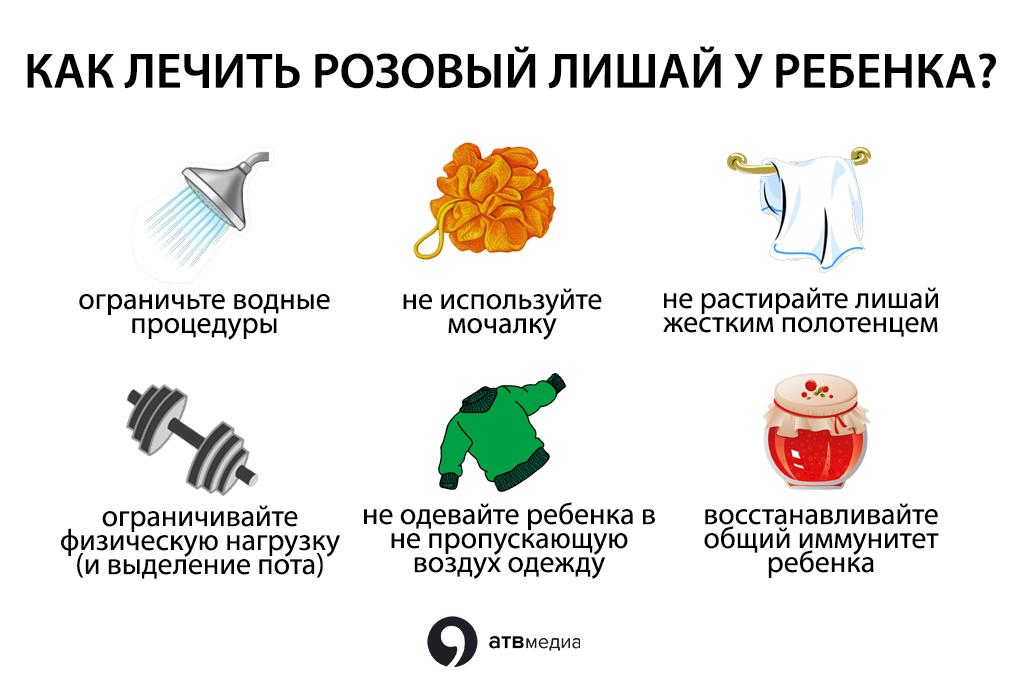 Чешуйчатый псориаз или лишай: особенности
