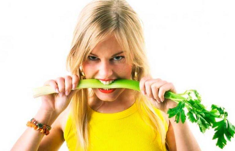 Низкокалорийная диета 5 трав на пять дней: отзывы врачей