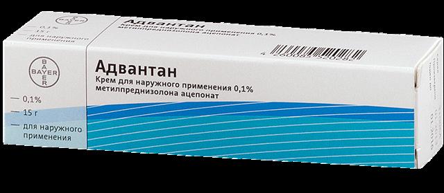 Депо-медрол инструкция по применению, отзывы и цена в россии