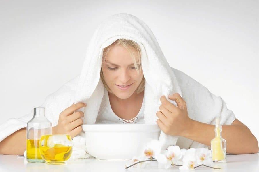 Актуальные методы лечения пневмонии у взрослых