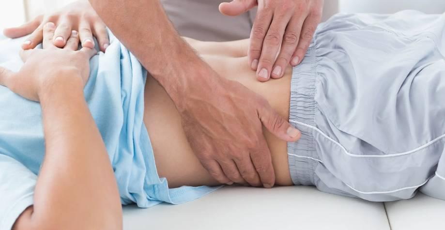 Никтурия — симптомы и лечение у женщин и мужчин, анализы