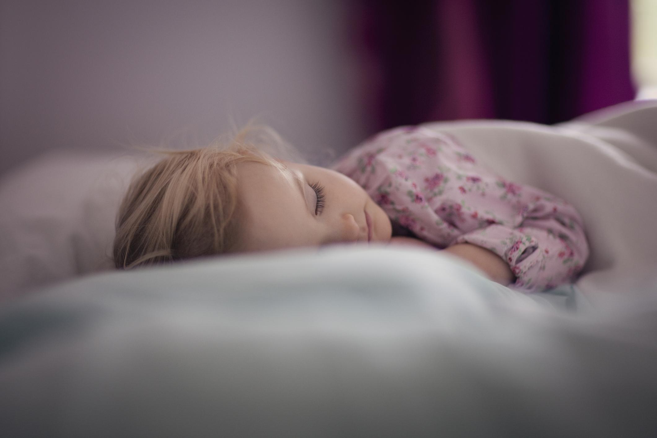 Сколько нужно спать, чтобы высыпаться - лайфхакер