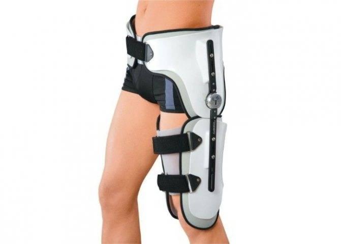 Перелом шейки бедра – не приговор! методы лечения и реабилитация после перелома