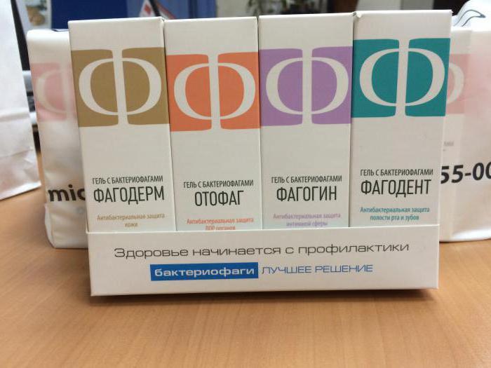 Отофаг гель: инструкция и рекомендации по применению для ушей, горла и носа, отзывы и аналоги препарата