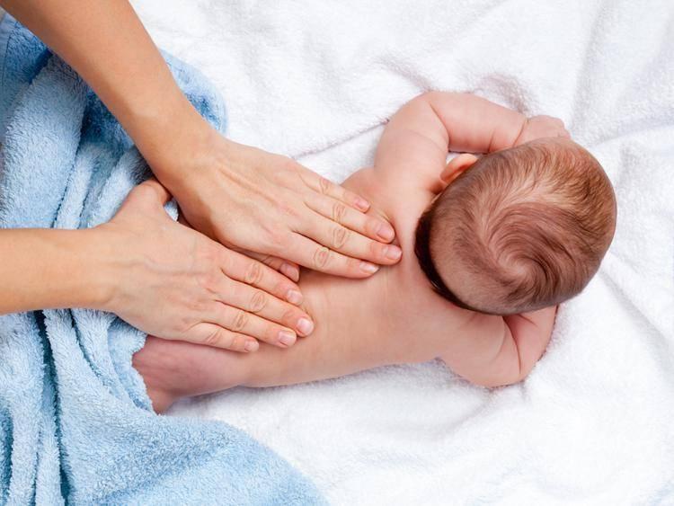 Рахит у детей - симптомы болезни, профилактика и лечение рахита у детей, причины заболевания и его диагностика на eurolab