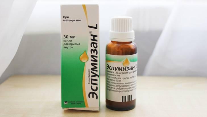 Механизм действия эритрита, побочные эффекты, клиническая эффективность, показания, противопоказания, польза и вред