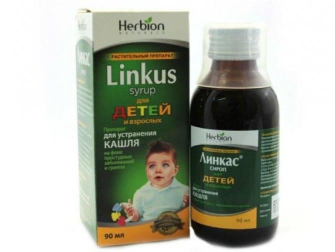 Гликодин: инструкция по применению, состав таблеток и сиропа, аналоги препарата, побочные эффекты