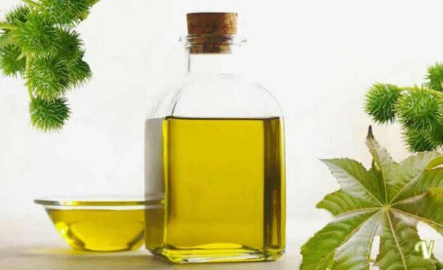 Чистка кишечника касторовым маслом: опасно или полезно?