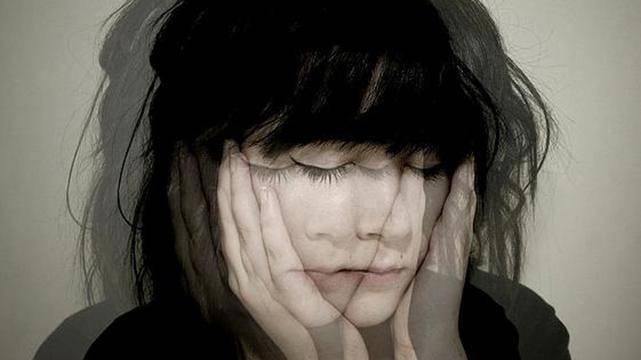 Двоение в глазах: причины и лечение, почему двоится, расплывается