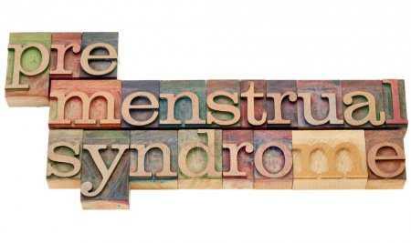 Пмс: симптомы предменструального синдрома у женщин