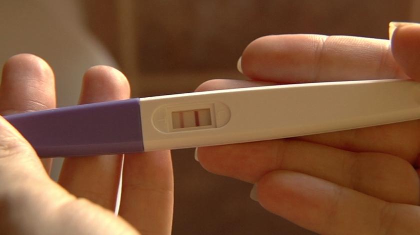 Ощущения перед месячными и при беременности отличия. симптомы пмс или беременности, как отличить
