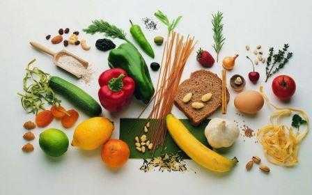 Диета фитнес-бикини: варианты диеты, цели, задачи, примерное меню на день и неделю, показания, противопоказания, рекомендации и отзывы