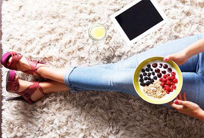 Почему диета «6 каш» — одна из самых эффективных?