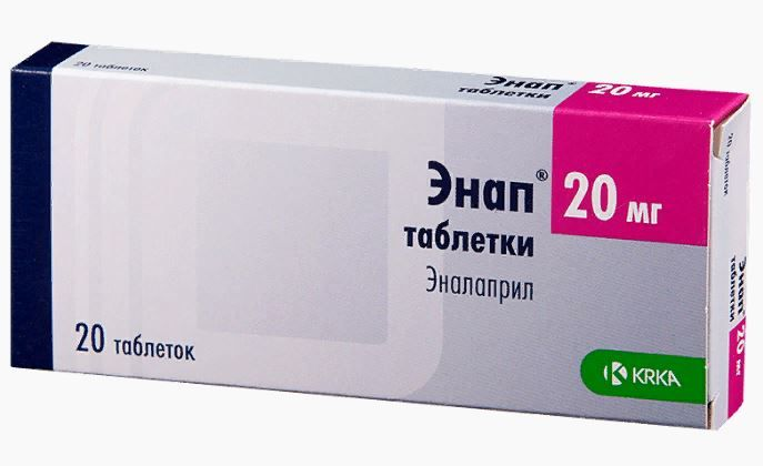 Циклофосфан (циклофосфамид)