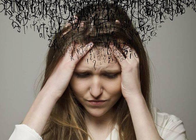 Как восстановить нервную систему и вылечить неврастению