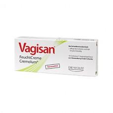 Вопрос о вагилаке. почему написано вагинально???кто ставил вагинально?