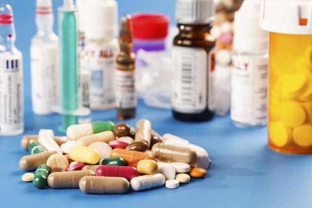 Ацеклидин инструкция по применению, аналоги, противопоказания, состав и цены в аптеках. ацеклидин - описание препаратов и таблеток - aceclidinum противопоказания таблеток