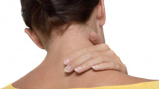 Остеохондроз шейного отдела позвоночника: симптомы, лечение, упражнения, препараты