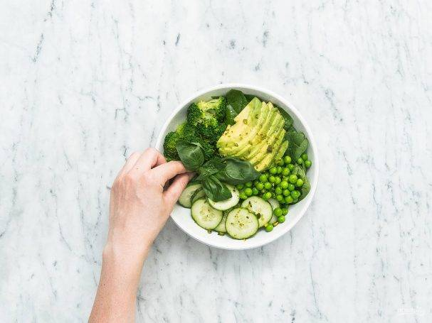 Бобовая диета. достоинства, недостатки и меню бобовой диеты
