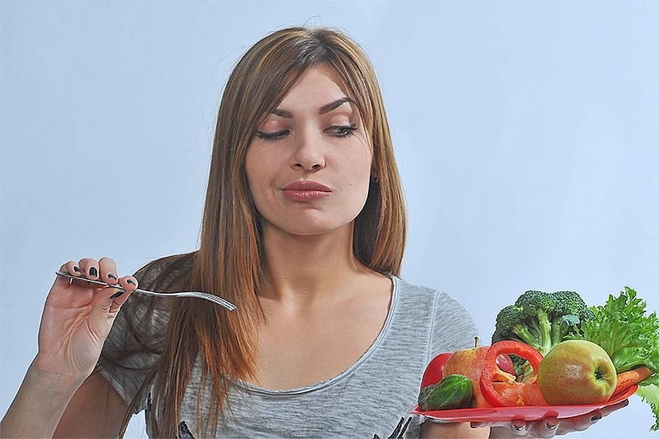 Водное голодание: особенности, польза и результаты