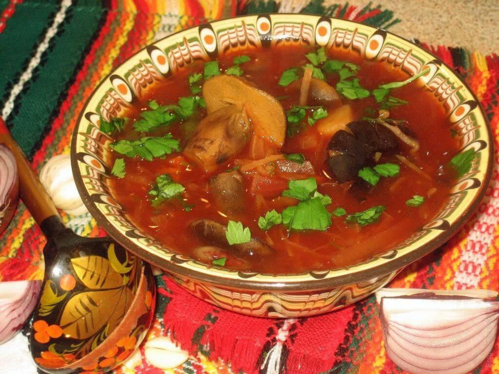 Как правильно сварить диетический куриный суп из грудки: вкусные и полезные рецепты для похудения