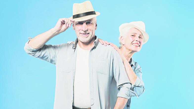 Особенности инсульта у пожилых людей