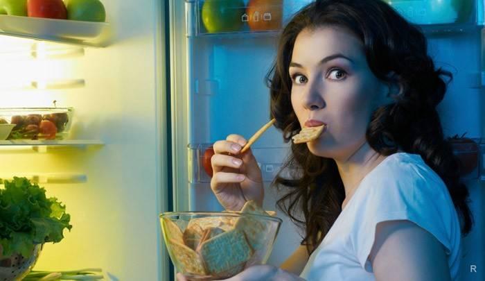 Диетологи назвали продукты, провоцирующие «зверский» аппетит | тур по интернету