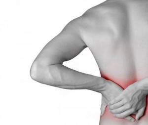 Травы и чаи при остеохондрозе: что пить для лечения спины, шеи и поясницы