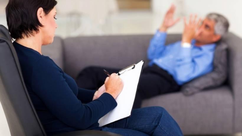 Как помочь человеку, страдающему пищевым расстройством