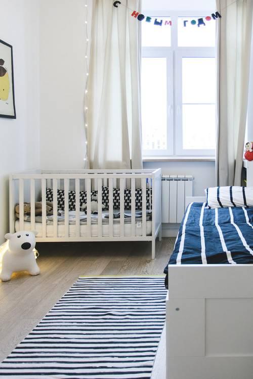 Новорожденный и ремонт у соседей - запись пользователя карина (id956497) в сообществе развитие от рождения до года в категории меры предосторожности - babyblog.ru