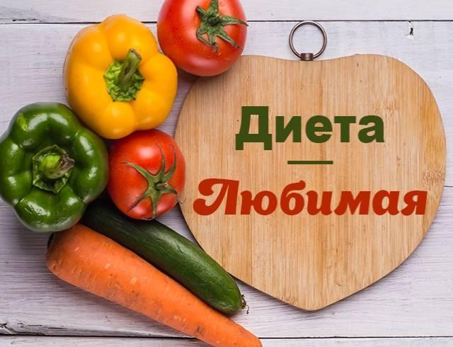 Питьевая диета: отзывы, меню на 7 дней, результаты похудения, рецепты