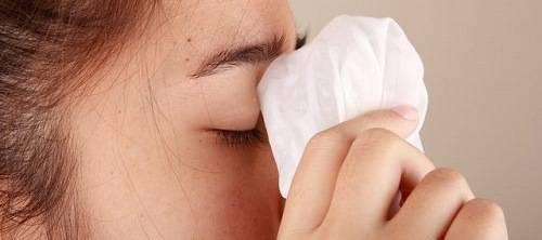 Как прогревать легкие при кашле