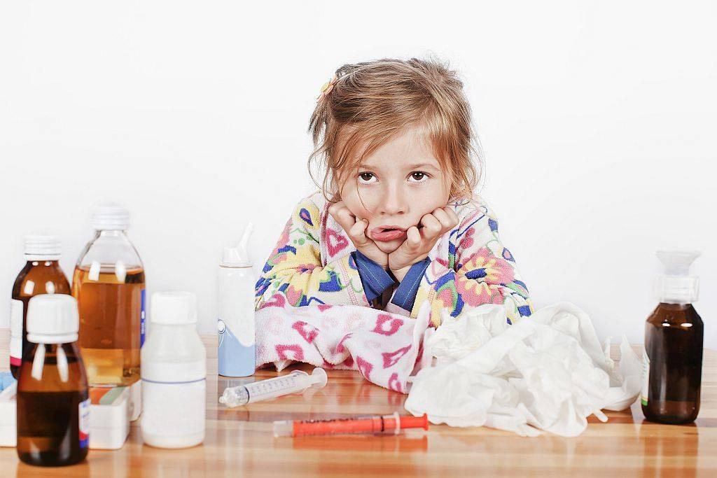 Симптомы и лечение вирусной пневмонии