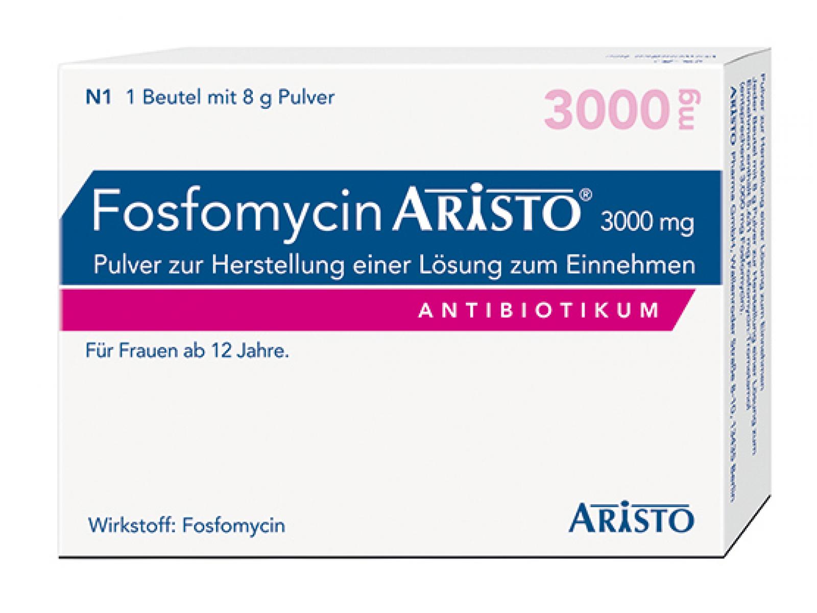 """""""фосфомицин"""": аналоги, инструкция и отзывы"""