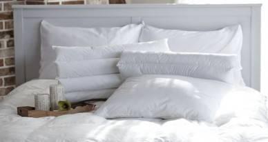 Переспали с парнем на чужом постели, можно ли заразиться спидом - вопрос инфекционисту - 03 онлайн