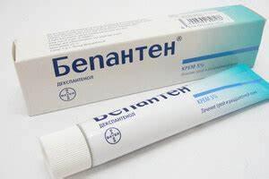Альгинат натрия пищевой в порошке - инструкция по применению и цена в аптеках