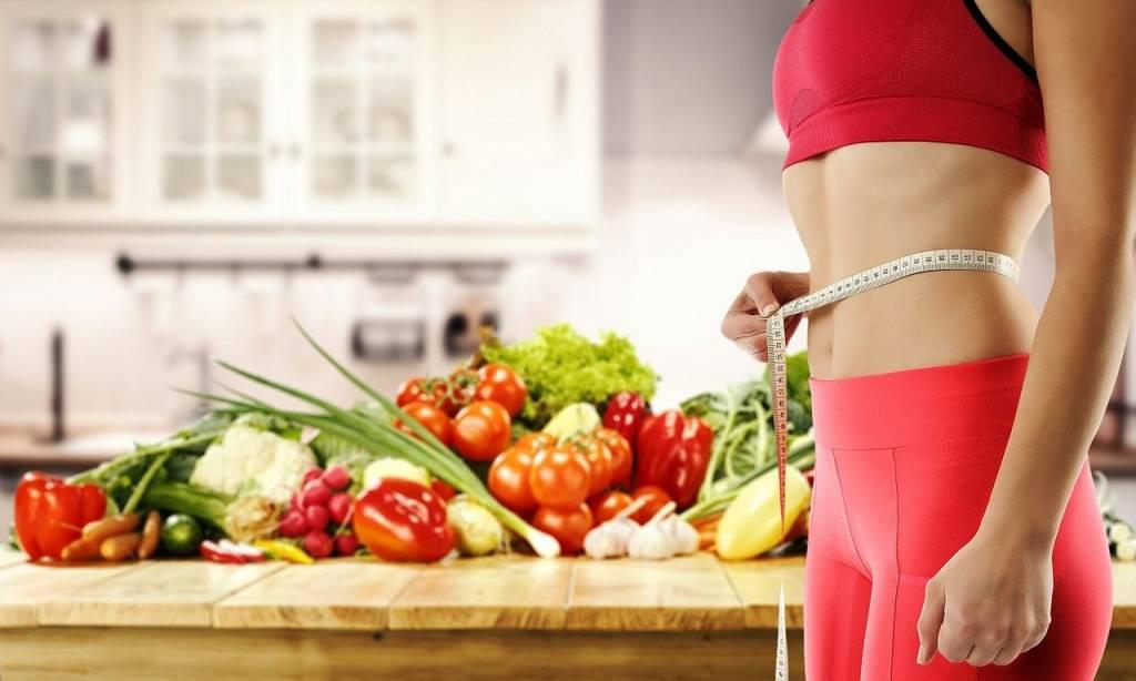 Как Похудеть Без Вреда Здоровью После 40. Как быстро сжечь жир женщине в 40 лет: реальные советы