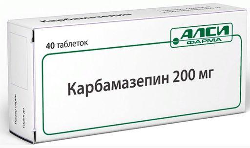 Препарат зептол: инструкция по применению