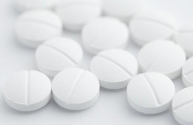 Аналоги таблеток калчек