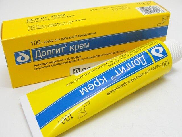 Действенные и доступные заменители лекарства долгит