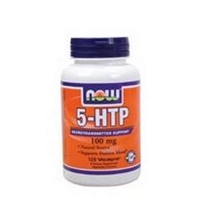 5-гидрокситриптофан 5-htp: где купить, цена, отзывы