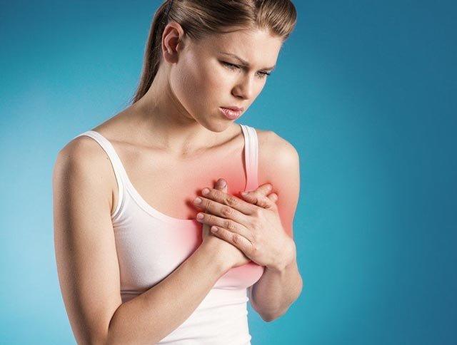 Лактостаз у кормящей матери: признаки и методы лечения, профилактика