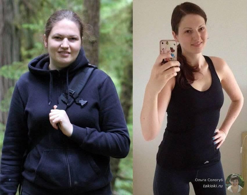 Капустная диета – минус 24 кг в месяц, отзывы и результаты