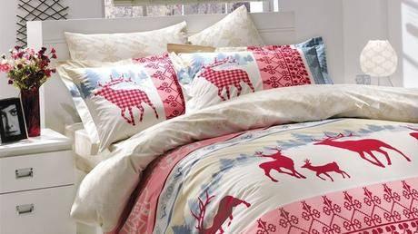 Как часто следует менять постельное бельё