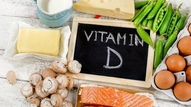 Избыток витамина д (d) кальциферола: симптомы последствия гипервитаминоз у детей взрослых подростков школьников полезные препараты при беременности