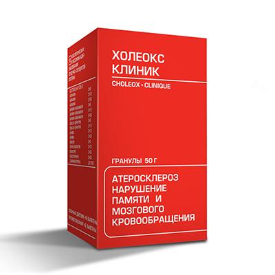Лекарства (препараты) для снижения холестерина (таблетки, капсулы, инъекции)