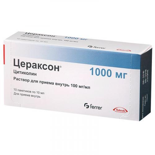Таблетки и уколы цераксон: инструкция по применению, цена и аналоги