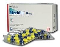 Препарат «меридиа» для лечения ожирения — отзывы. негативные, нейтральные и положительные отзывы